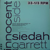 Innocent Side - Siedah Garrett