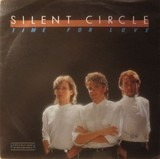 Time For Love - Silent Circle