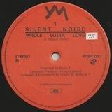 Silent Noise