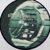 All Nite Long - Silicone Soul