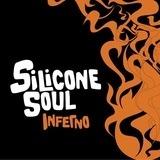 Inferno - Silicone Soul