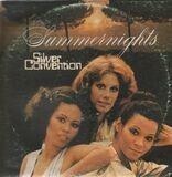 Summernights - Silver Convention