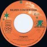 Telegram - Silver Convention