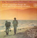 The Simon & Garfunkel Collection - Simon & Garfunkel