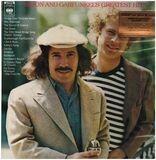 Greatest Hits - Simon & Garfunkel