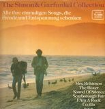 The Simon & Garfunkel Collection - Simon & Garfunkel