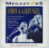 Die Grössten Hits - Simon & Garfunkel