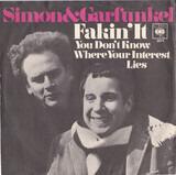 Fakin' It - Simon & Garfunkel