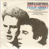 Feelin' Groovy - Simon & Garfunkel