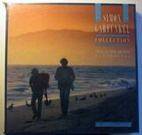 The Simon And Garfunkel Collection (Their All-Time Greatest Recordings) - Simon & Garfunkel