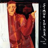Simon Joyner & the Fallen Men