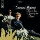 Parsley, Sage, Rosemary & Thyme - Simon & Garfunkel