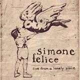Simone Felice