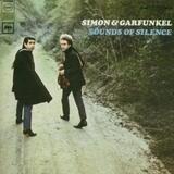 Sounds of Silence - Simon & Garfunkel