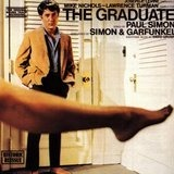 The Graduate - Simon & Garfunkel,Dave Grusin