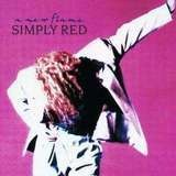 A New Flame - Simply Red