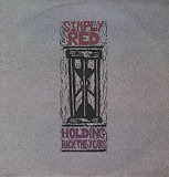 Holding Back The Years - Simply Red