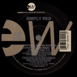 Something Got Me Started (The Steve Hurley Remixes) - Simply Red