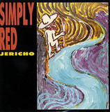 Jericho - Simply Red