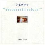 Mandinka (Jake's Remix) - Sinéad O'Connor