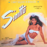 I Don't Believe In Miracles (Remix) - Sinitta