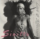 Love & Affection - Sinitta