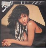 Toy Boy - Sinitta