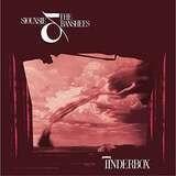 Tinderbox (vinyl) - Siouxsie & The Banshees