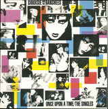 Once Upon A Time / The Singles - Siouxsie & The Banshees