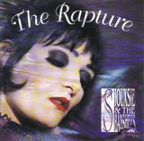 The Rapture - Siouxsie & The Banshees