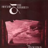 Tinderbox - Siouxsie & The Banshees