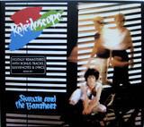 Kaleidoscope - Siouxsie & The Banshees