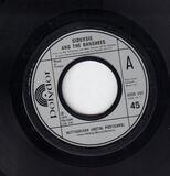 Mittageisen / Love In A Void - Siouxsie & The Banshees