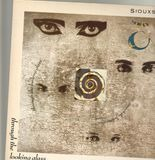 Through the Looking Glass - Siouxsie & The Banshees