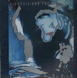 Peepshow - Siouxsie & The Banshees
