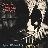 The Staircase (Mystery) - Siouxsie & The Banshees