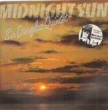 Midnight Sun - Sir Douglas Quintet