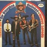 Nuevo Laredo / Texas Me - Sir Douglas Quintet