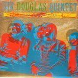 The Collection - Sir Douglas Quintet