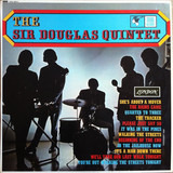 The Sir Douglas Quintet