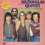 Mendocino - Sir Douglas Quintet