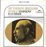 Symphony In D Minor - César Franck