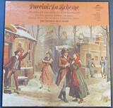 La Boheme - Puccini (Toscanini)