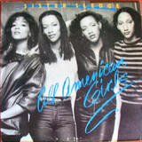 All American Girls - Sister Sledge