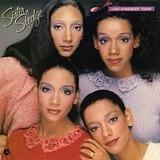 Love Somebody Today - Sister Sledge