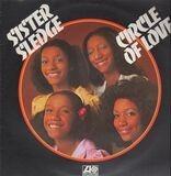Circle Of Love - Sister Sledge