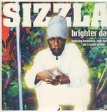 Brighter Day - Sizzla