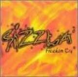 Freedom Cry - Sizzla