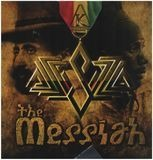 The Messiah - Sizzla