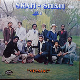 Skah Shah # 1